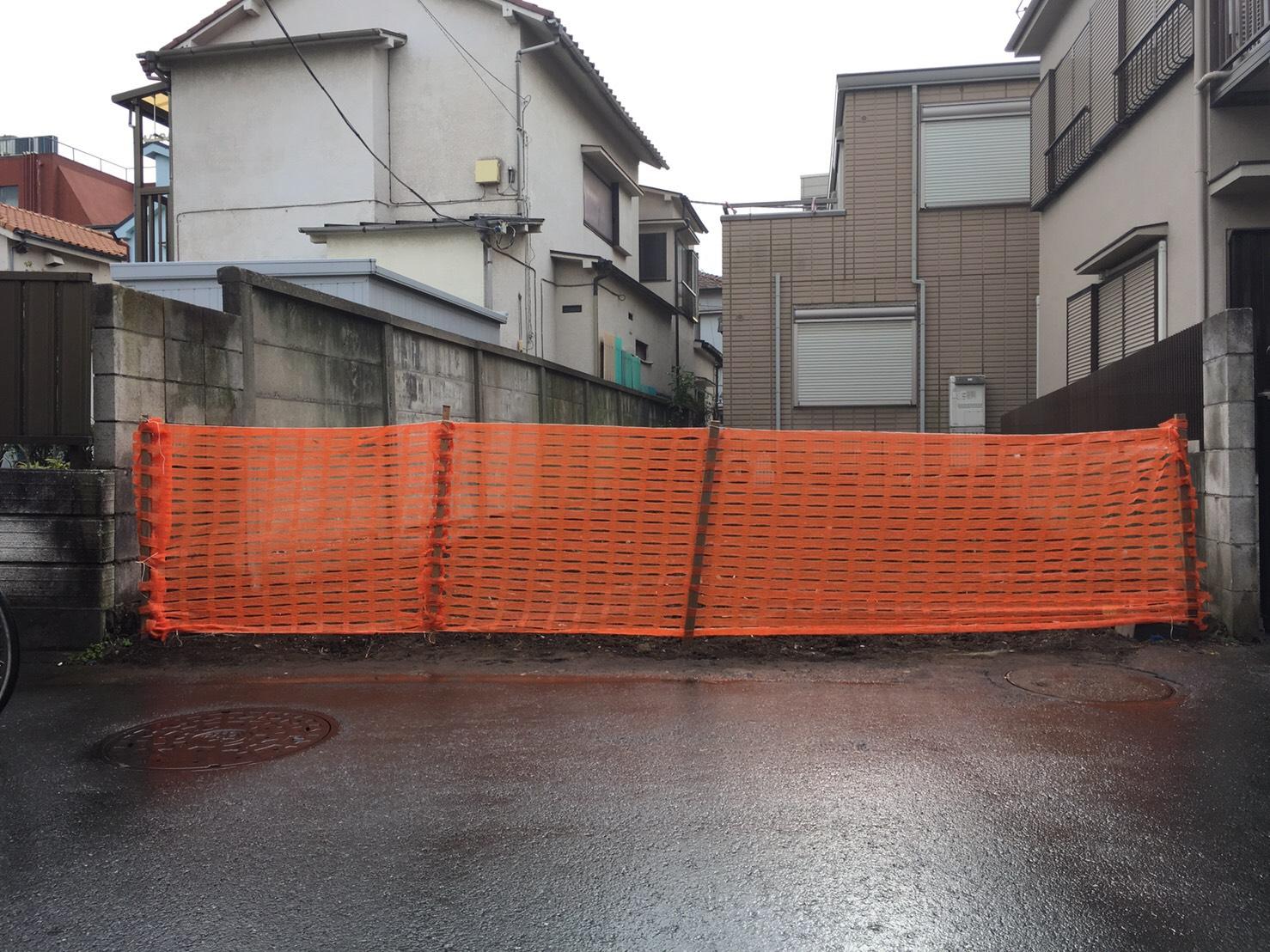 A image of 東京都大田区 解体工事 【東京・埼玉・神奈川の解体工事なら東央建設へ】