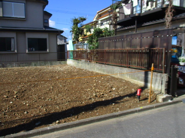 A image of 千葉県松戸市 解体工事 【東京・埼玉・神奈川の解体工事なら東央建設へ】