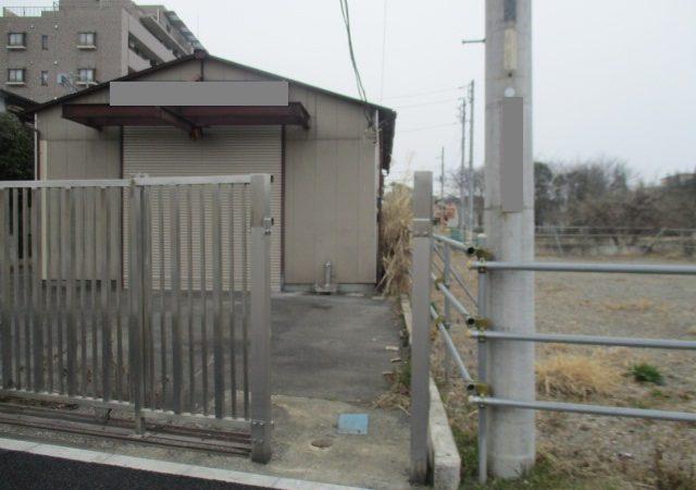 A image of 東京都立川市 解体工事 【東京・埼玉・神奈川の解体工事なら東央建設へ】