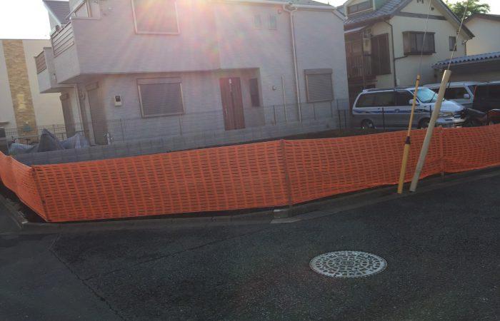 A image of 東京都西東京市 解体工事 【東京・埼玉・神奈川の解体工事なら東央建設へ】