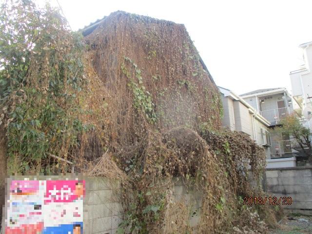 A image of 東京都中野区 解体工事 【東京・埼玉・神奈川の解体工事なら東央建設へ】