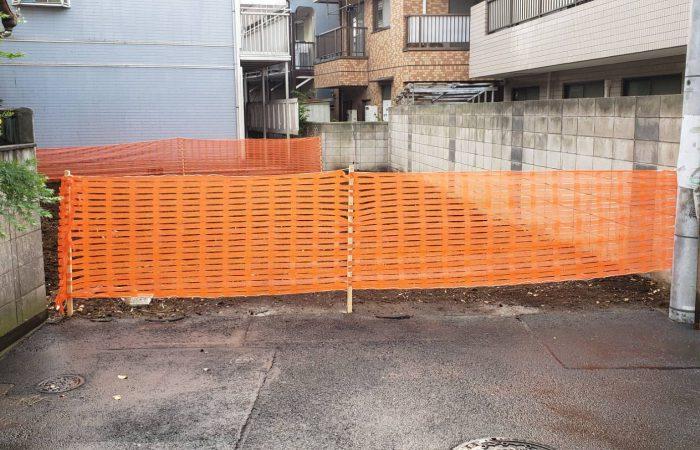 A image of 東京都北区 解体工事【東京、埼玉、神奈川の解体工事は東央建設へ】
