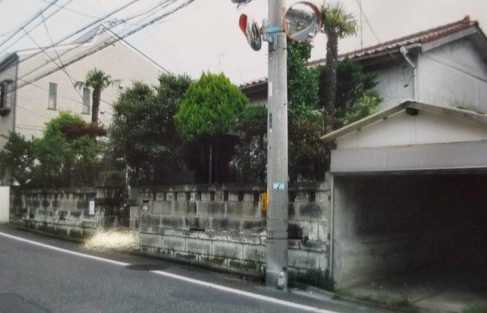 A image of 東京都杉並区 解体工事【東京、埼玉、神奈川の解体工事は東央建設へ】