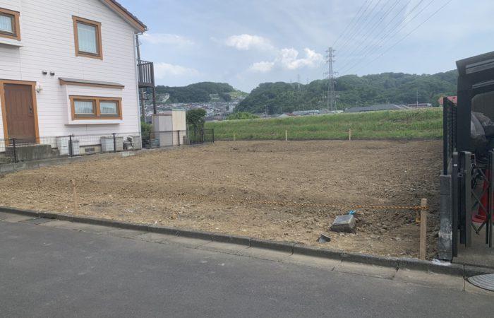 A image of 東京都日野市 解体工事【東京、埼玉、神奈川の解体工事は東央建設へ】