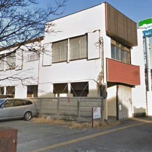 A image of 東京都八王子市 解体工事【東京・埼玉・神奈川の解体工事なら東央建設へ】