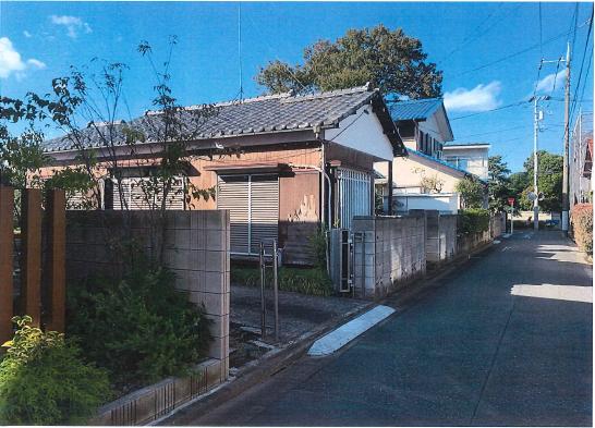 A image of 東京都練馬区 解体工事【東京、埼玉、神奈川の解体工事は東央建設へ】
