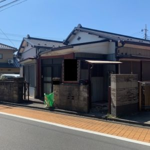 A image of 東京都西多摩郡 解体工事【東京・埼玉・神奈川の解体工事なら東央建設へ】