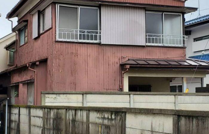 A image of 東京都小平市 解体工事【東京・埼玉・神奈川の解体工事なら東央建設へ】