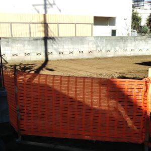 A image of 東京都武蔵野市 解体工事【東京・埼玉・神奈川の解体工事なら東央建設へ】