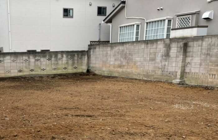 A image of 東京都大田区 解体工事【東京・埼玉・神奈川の解体工事なら東央建設へ】