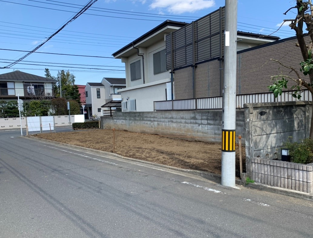 A image of 東京都立川市 解体工事【東京・埼玉・神奈川の解体工事なら東央建設へ】