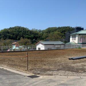 A image of 神奈川県横浜市 解体工事【東京・埼玉・神奈川の解体工事なら東央建設へ】