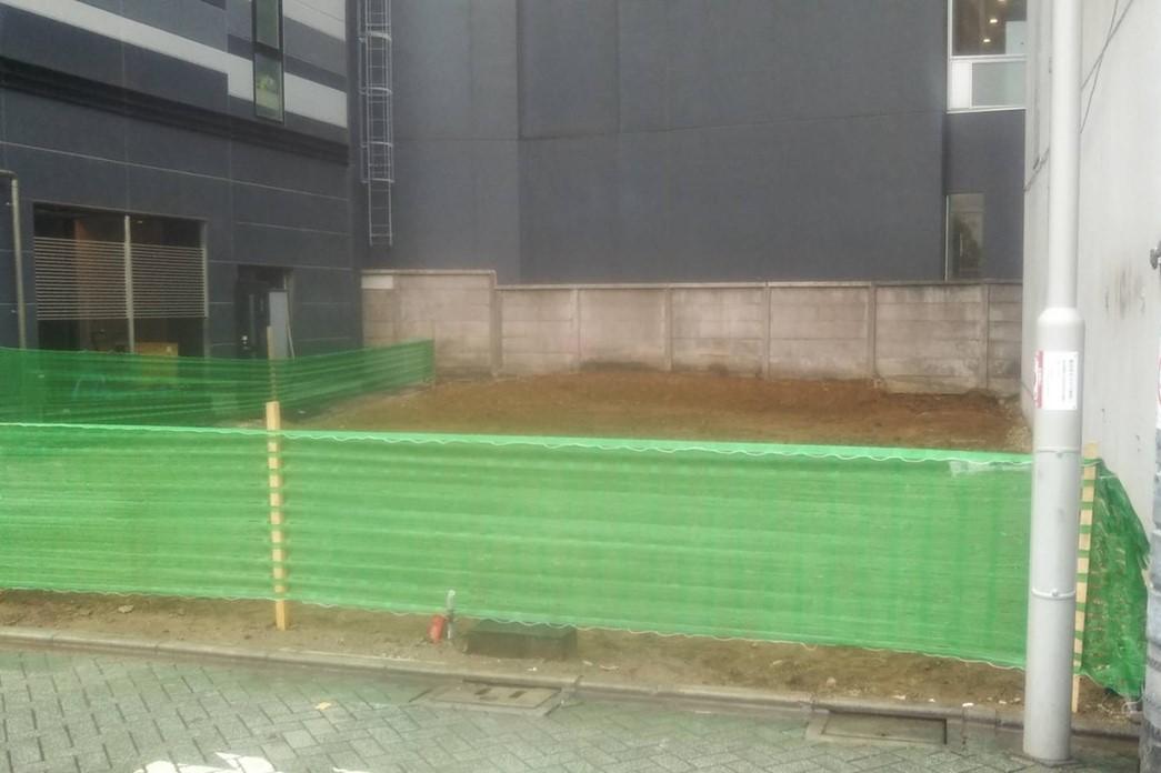 A image of 東京都足立区 解体工事【東京・埼玉・神奈川の解体工事なら東央建設へ】