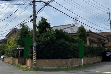 A image of 東京都東大和市 解体工事 【東京・埼玉・神奈川の解体工事なら東央建設へ】